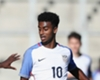 Arsenal youngster Zelalem out of U-20 World Cup with torn ACL