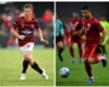 PREVIEW: Wanderers - SIPG