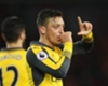 Ozil suffers Instagram hack