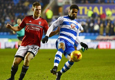 Betting: Reading good value