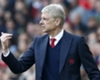 Wenger's greatest gift to Arsenal would be to find his successor, claims Keown