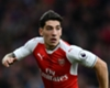 'Bellerin keen to leave Arsenal for Barca'