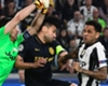 Falcao: Monaco Akan Lebih Baik Musim Depan