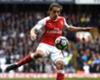 Barca mit Arsenal-Verteidiger einig?