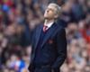 Arsenal: Wenger verliert wohl Macht
