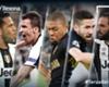 Siapa Pemain #TerusGerak Juve-Monaco?