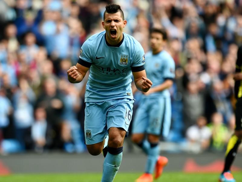 Ultime Notizie: West Ham-Manchester City, le formazioni ufficiali: Valencia e Navas dal 1'