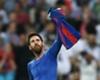 Messi zet Cillessen voor gek
