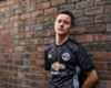 Herrera: Man Utd all about trophies
