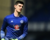 Courtois rechaza la primera oferta del Chelsea para su renovación
