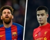 Revealed: Barcelona's transfer plans