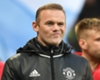 'Rooney needs to accept the time is right to leave Man Utd' - Neville hopes striker sees the signs