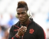 Balotelli wants Nice stay, says president