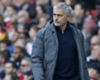 Mourinho wants two more signings