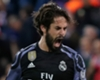 Isco should start final ahead of Bale