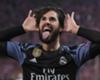 Capello warns Allegri about Isco