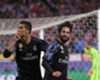 2017-05-10 real madrid atletico isco