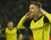 Dortmund must not panic - Reus