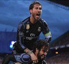 Ramos donne rendez-vous aux supporters