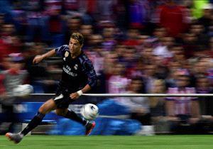 Goles en Sevilla - Liverpool y del Madrid y victoria del Nápoles en la apuesta combinada en la Champions League