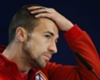 Gabi: Atletico must now match Barcelona and Real Madrid