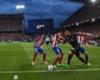 Isco: Gol Saya Karena Benzema