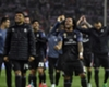 Brasileiros falam sobre Real Madrid