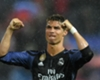 Ronaldo: Experience key for Real