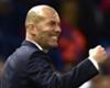 Salgado craves Liga dominance for Real