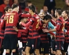 Popovic: WSW will challenge next year