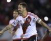 Rodrigo Mora River Emelec Copa Libertadores 10052017