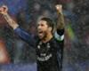 Ramos: I won't give Higuain peanuts