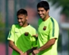 Suarez will make Barca debut in El Clasico, confirms Luis Enrique