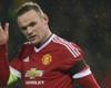 Keane Sarankan Rooney Hengkang