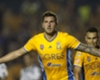 Gignac finds form when needed