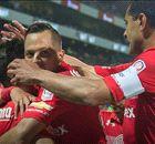 MÉXICO: Toluca confirma partido contra Atlético