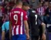 Di Balik Adu Mulut Torres & Ronaldo