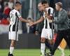 Khedira Absen Di Final Coppa Italia