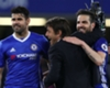 Carvalho: Chelsea players special