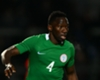 Omeruo airs Chelsea frustration