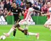Wie tickt Ajax-Star Bertrand Traore?