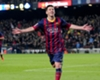 'Real arrogant if they don't applaud Messi'