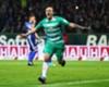 Transfergerücht: Spartak Moskau an Max Kruse von Werder Bremen dran - Baumann dementiert