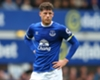 Everton leave Barkley off tour