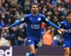 Shakespeare: No Mahrez agreement