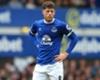 FC Everton: Koeman setzt Ultimatum für Barkley