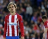 'Man Utd need more than Griezmann'