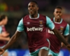 Antonio signs new long-term West Ham deal