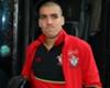Oriol Romeu: Sevilla Akan Jadi Ujian Bagus Buat Southampton