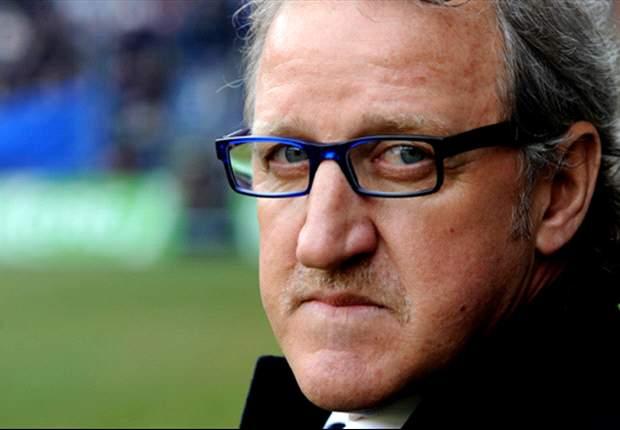 Sampdoria Coach Delneri Reveals Secret To Beat Inter